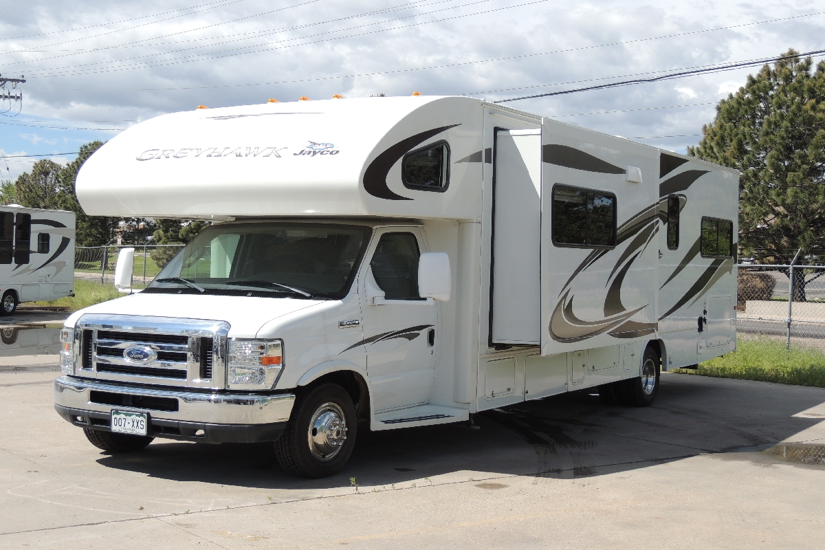 Innovative White Hawk, Jayco RV One Of The Leading Ultra Lite Travel Trailers, The White Hawk Features Impeccable Attention To Detail, Industryleading Construction And Convenient Design That Makes Getting Down To The Fun Fast And Easy