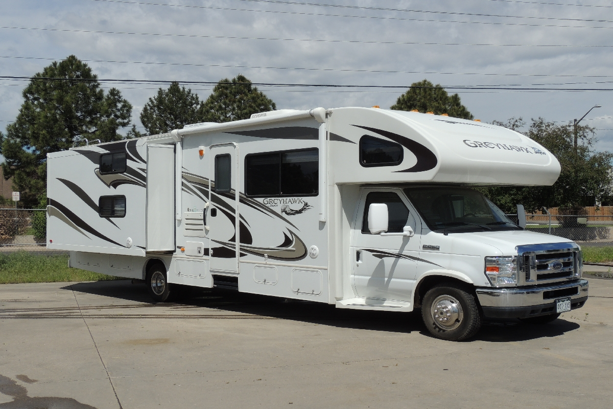 Popular About These Values Brand Jayco Manufacturer Jayco Subsidiary Of Thor