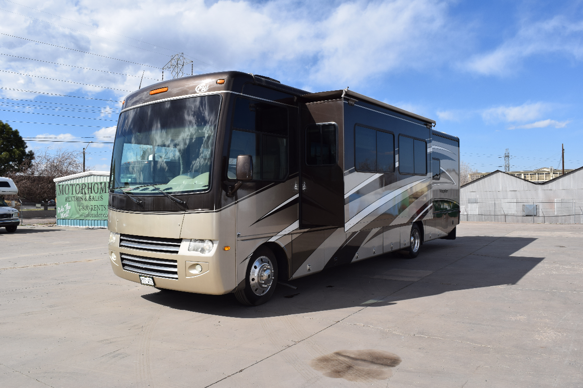 Thor Motor Coach Outlaw 3611 Class A Toy Hauler Rv For Sale Class A New Alvarado Texas 76009 537818 together with Watch besides Toy Haulers furthermore 2017 Heartland Mallard M26 Bunkhouse 20k ROA1334505 furthermore 2016 Thor  pass 23tr 1246135. on thor rvs